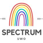 Spectrum-UWO_Logo