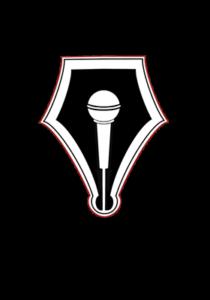 Spoken-Word-Society_Logo