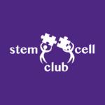 Stem-Cell-Club_Logo