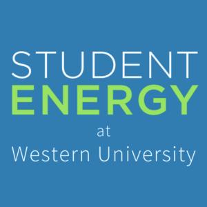 Student-Energy-at-Western-University_Logo