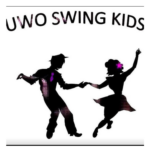 Swing-Kids_Logo