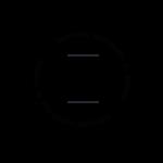 Taiwanese-Association-at-Western_Logo
