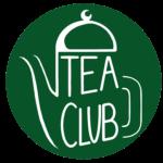 Tea-Club_Logo