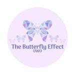 The-Butterfly-Effect-UWO_Logo