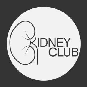 The-Kidney-Club-of-Western_logo