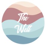 The-Well_Logo