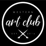The-Western-Art-Club_Logo