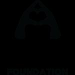 Trek-for-Teens-Western_Logo