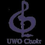 UWO-Choir_Logo