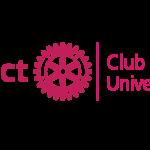 UWO-Rotaract_Logo
