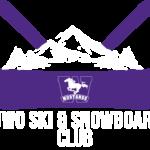 UWO-Ski-Snowboard-Club_Logo