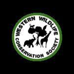 WWCS_Logo