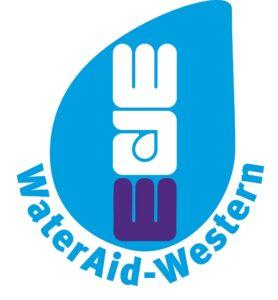 WaterAid-Western_Logo