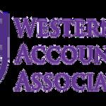Western-Accounting-Association_Logo