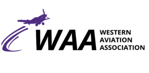 Western-Aviation-Association_Logo
