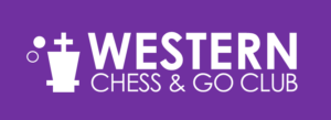 Western-Chess_Logo