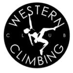 Western-Climbing_Logo