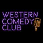 Western-Comedy-Club_Logo