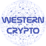 Western-Crypto_Logo
