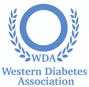Western-Diabetes-Association_Logo