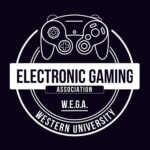 Western-Electronic-Gaming-Association_Logo