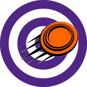 Western-Firearms-Association_Logo