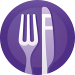 Western-Foodies_Logo