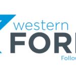 Western-Forex-Association_Logo