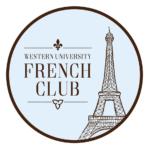 Western-French-Club_Logo