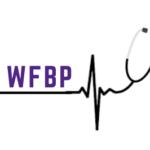 Western-Future-Black-Physicians_Logo