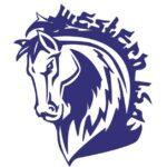 Western-ISA-Ismaili-Students-Association_Logo