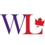 Western-Liberals_Logo