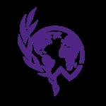 Western-MUN_Logo