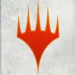 Western-Magic-the-Gathering-Association_Logo