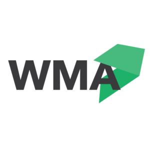 Western-Marketing-Association_Logo