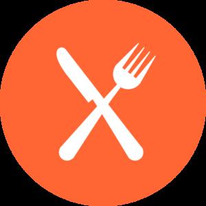Western-Meal-Exchange_Logo