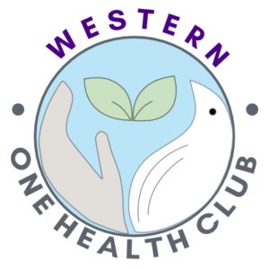 Western-One-Health-Club_Logo