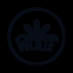 Western-Ontario-Organization-of-Filipinos_Logo