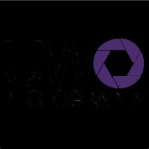 Western-Photography-Club_Logo