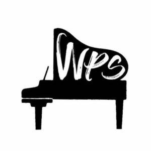 Western-Piano-Society-WPS_Logo
