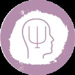 Western-Psychology-Association_Logo