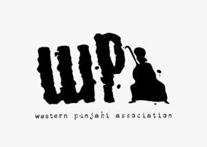 Western-Punjabi-Association_Logo