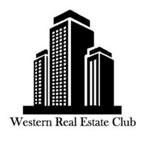 Western-Real-Estate-Club_Logo