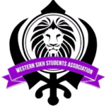 Western-Sikh-Students-Association_Logo