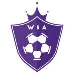 Western-Soccer-Association_Logo