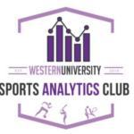 Western-Sports-Analytics-Club_Logo