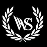 Western-Strength_Logo