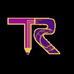 Western-University-Technology-Review_Logo