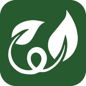 Western-University-Vegan-Society_Logo