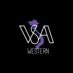 Western-Vietnamese-Student-Association_Logo